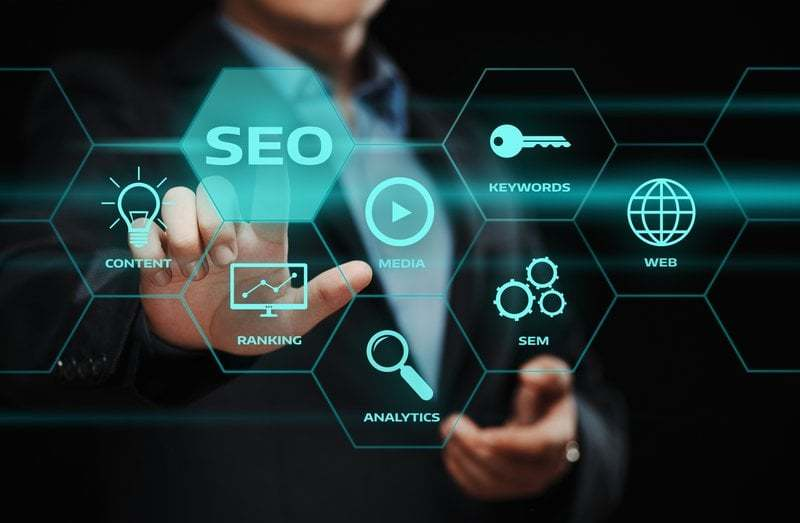 SEO mission depends on your goals.jpg