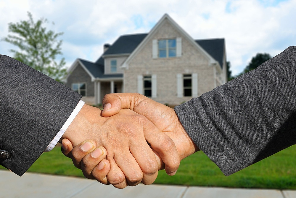 Real Estate SEO Services in NYC
